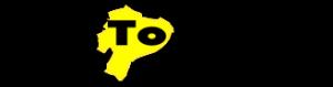 Ecuador Videos